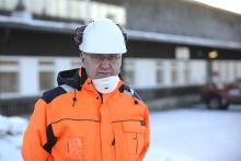 Pekka Suomela